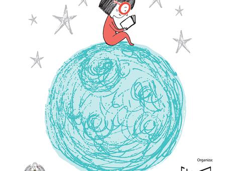 Educación literaria y literatura infantil (ELLI)