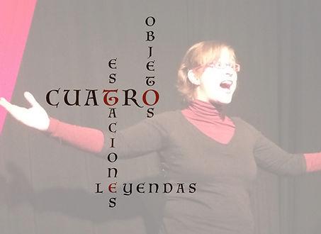 Imagen para Cuatro.jpg