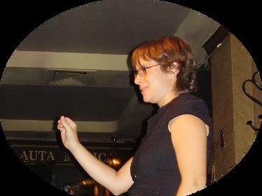 En La Flauta Mágica