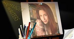 Spotlight-on-writers-Julia-R-DeStefano-p
