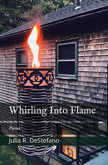 Whirling Into Flame_Cover.jpg