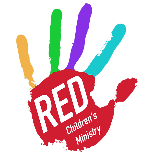 The RED Children's Ministry is a fun filledenvironment open to all children where everyopportunity is given to learn about Jesus Christ. We offer manydifferent programs and events throughout the year.