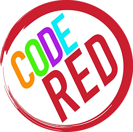 CODE RED is held every Wednesday Night from 6:30-8:00. CODE RED is a time for worship, bible study, and games. We have 4 different classes for children ages 2-12.