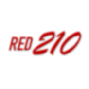 "RED210 is held ever Sunday Night from 6:00-7:00 for children ages 4-12. The name RED210 is coined from Ephesians 2:10 ""For we are God's handiwork, created in Christ Jesus to do good works, which God prepared in advance for us to do"" RED210 is a time for worship, bible study, and opportunities to help others and perform service activities."