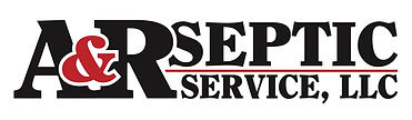 A&R Septic Service is here to serve all of Caldwell County and surrounding counties in residential and commercial septic tank pumping needs.
