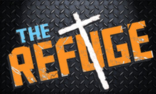The Refuge Every Wednesday night from 6:30-8:15 Join the C4 Students in Games, Worship, and Bible Study. All Students 7th grade and up are welcome!