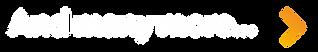 NCEASL website elements-15.png