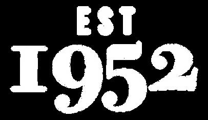 NCEASL website elements-18.png