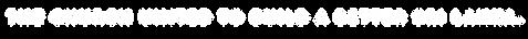NCEASL website elements-06.png