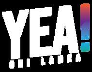 YEA logo-03.png