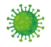 fight-virus-02.png
