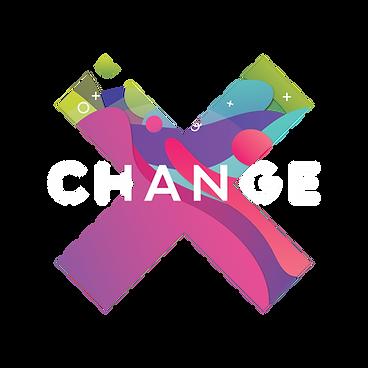X change logo-01.png