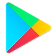 Play-Store-APK.png