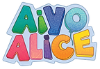 Aiyo Alice-01.png