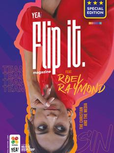 Flip It - SPECIAL EDITION