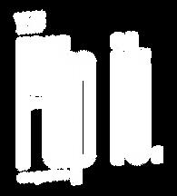 FlipIT website_1-01.png