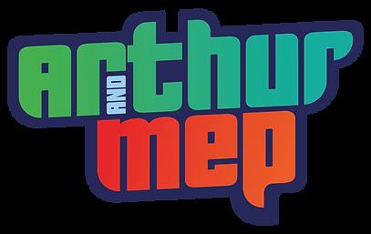 AnM - Logo-01.png