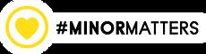 minormatter-logo.png