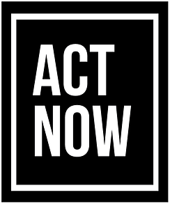 Act Now Logo-01.png