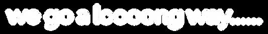 NCEASL website elements-17.png