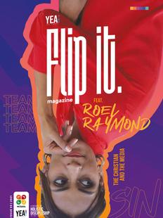 Flip It Edition 3