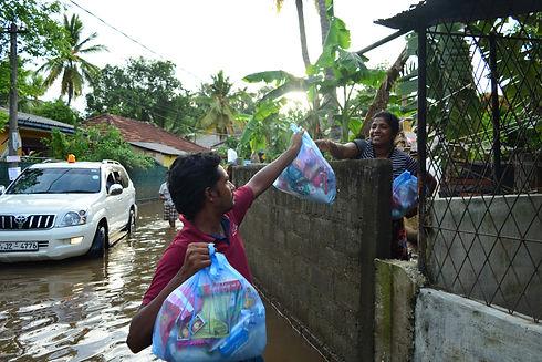 Flood Relief 3.JPG