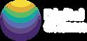 DCT logo white-01-01.png