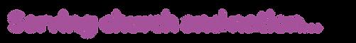 NCEASL website elements-14.png