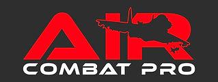 Air Combat Pro