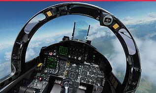 Air Combat Pro_00000.jpg