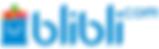 Logo Blibli.PNG