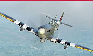 Air Combat Pro_00007.jpg