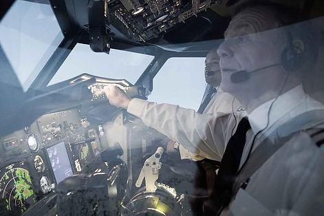 737 Pro Flight Simulation 11.jpg