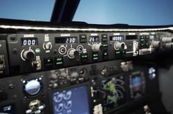 737 Pro Flight Simulation 6