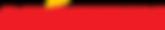 Logo Bhinneka 2017 Tanpa tagline (1).png
