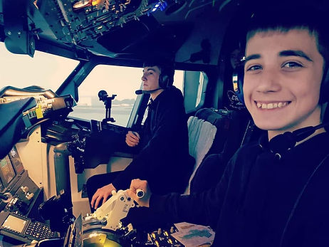 737 Pro Future Pilots.jpg