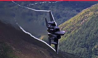 Air Combat Pro_00001.jpg