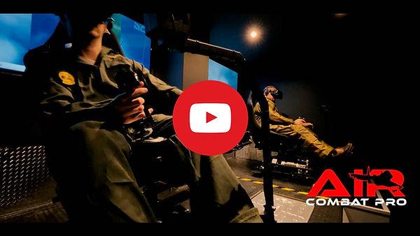 Air Combat Pro.jpg