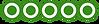 1404221025-bhl-reviewers-logo-tripadviso