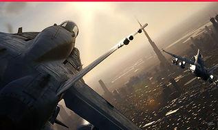 Air Combat Pro_00002.jpg