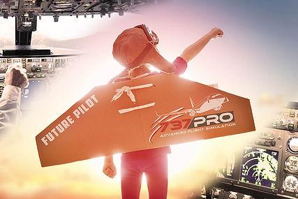 Future Pilot 737 Pro S.jpg