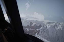 737 Pro Flight Simulation 14