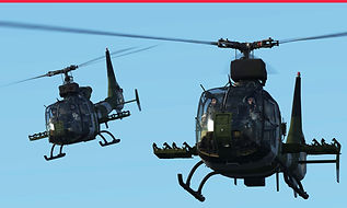 Air Combat Pro_00006.jpg