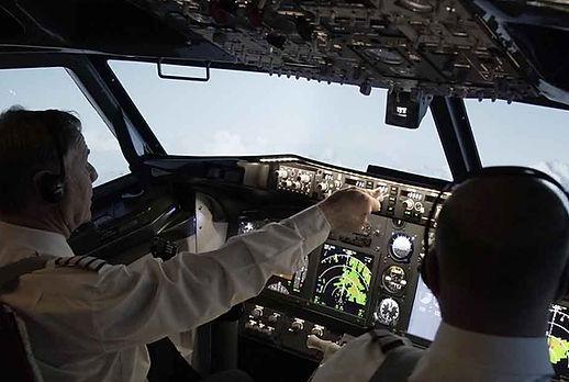 737 Pro Flight Simulation 10.jpg