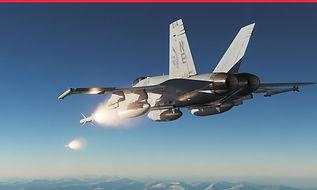 Air Combat Pro_00003.jpg