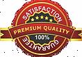 Satisfaction-Guaranteed-Badges-51-300x20