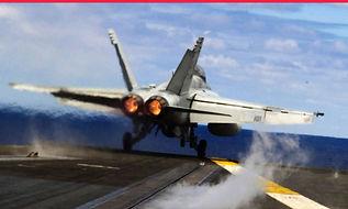 Air Combat Pro_00005.jpg