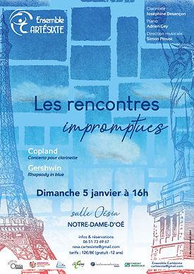 AFFICHE WEB - Rencontres impromptues 2.j