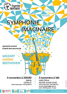 affiche_symphonie_imaginaire_PHOTO.jpg