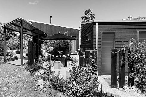 Airbnb-Plus-Quenda-Exterior-2_edited.jpg